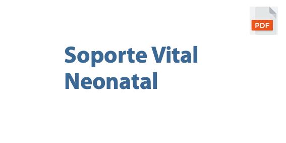 soporteneonatal